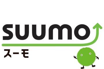 SUMO スーモ